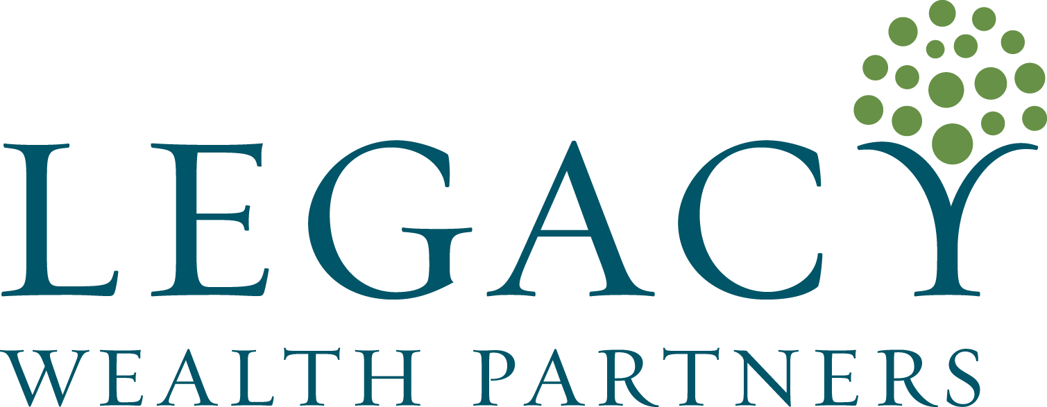Legacy Wealth Partners logo