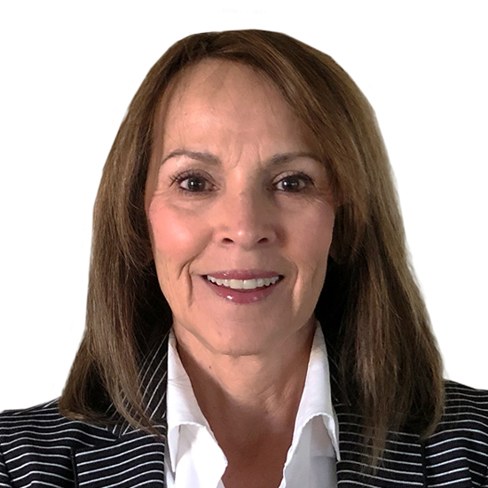 Diana Montoya of LWP-LLC